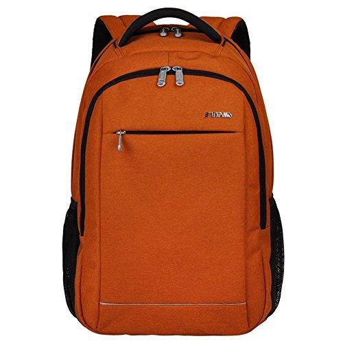 SINPAID Schulter Computer Rucksack BT2 5A-1 Laptop Backpack Computer Notebook Bag