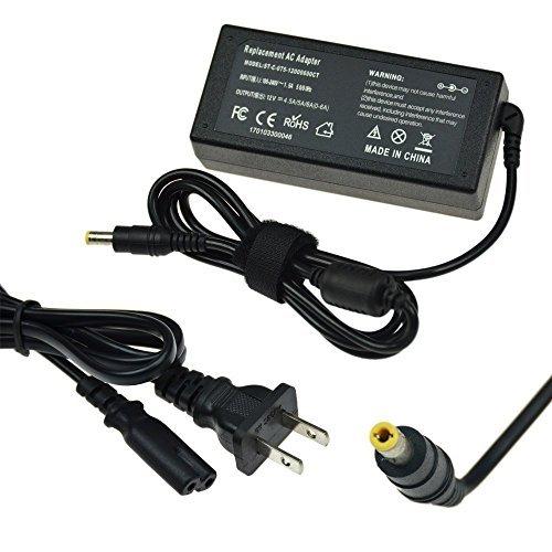 12v 5 amp power supply - 9
