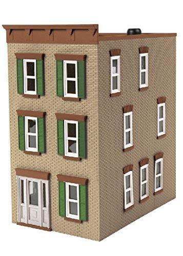 超爆安 3ストーリーTown House 3ストーリーTown # 2 2 House B07776GGHN, 北海道一直売:4e321725 --- a0267596.xsph.ru