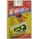 Life Like 9713 #46 NASCAR Pontiac HO Slot Car by Life Like