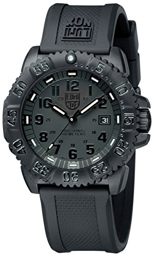 luminox-evo-navy-seal-blackout-mens-watch-3051blackout