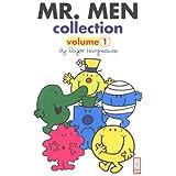Mr. Men Collection: v. 1