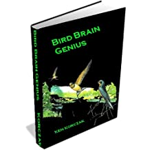 Bird Brain Genius