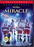 Miracle (Full Screen)