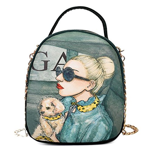 sac femmes 10 des PU mode en 21cm souple 17 à sac sac de à main cuir décontracté dos multifonctionnel Le Xxqgw1UE