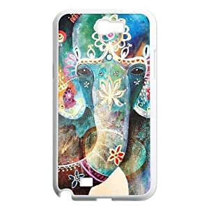 elephant Discount Personalized Cell Phone For Case Iphone 4/4S Cover , elephant For Case Iphone 4/4S Cover