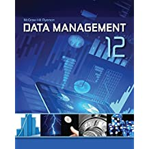 Data Management 12 Student Edition