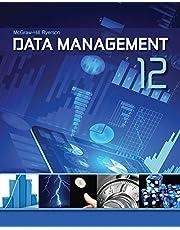 Data Management 12 Student Book