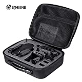 EACHINE E520 E520S RC Drone Quadcopter Spare Parts Portable Storage Bag Waterproof Carrying Case Box Handbag