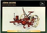 1995 John Deere #9 No.9 Corn Planter - NM-MT
