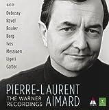 Complete Warner 20th Century Recordings