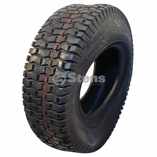 18 Tires For Sale - 3