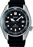 Seiko Prospex 1968 Automatic Diver's 200M Modern Re-interpretation Watch SPB079J1