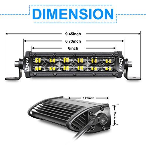 Buy led 4x4 lights