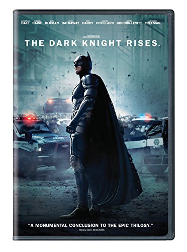 the dark knight rises essay questions gradesaver the dark knight rises essay questions