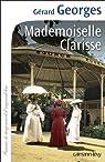 Mademoiselle Clarisse par Georges