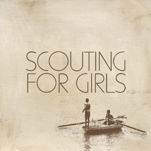 Scouting For Girls - 101 BBQ Songs CD1 - Zortam Music