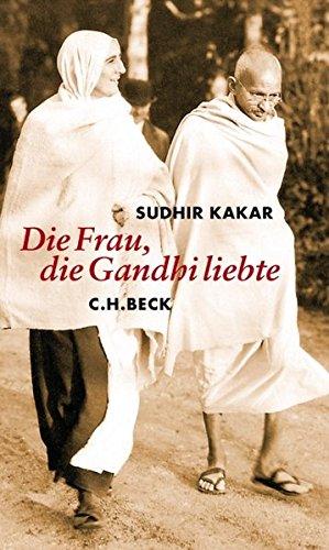 die-frau-die-gandhi-liebte