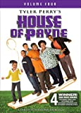 House Of Payne Vol 4