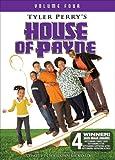 House Of Payne Vol 4