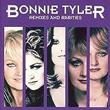 Remixes & Rarities Deluxe Edition