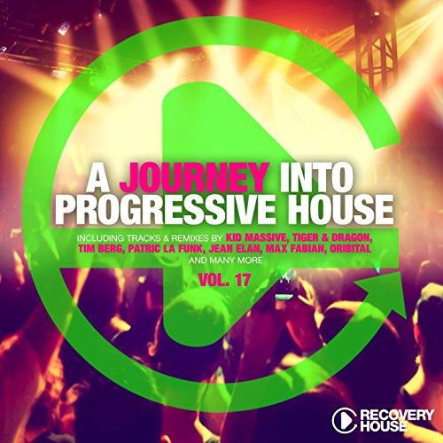 A Journey into Progressive House 17