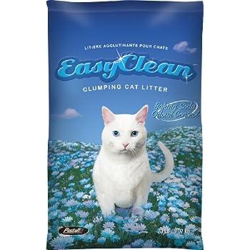 Pestell Cat Litter Free Shipping