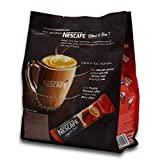NEW-Nescafe-IMPROVED-3-in-1-ORIGINAL