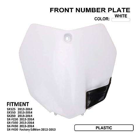 BRAND NEW OEM KTM TALL SEAT EXC SX SXF XC XCW 250 300 400 450 525 54807040300