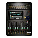 Digital Mixing Console - Best Reviews Guide