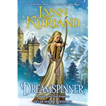 Dreamspinner (A Novel of the Nine Kingdoms)