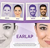 EARLAP Cosmetic Ear Corrector - Solves Big Ear