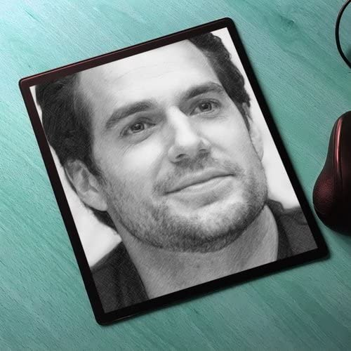 HENRY CAVILL POSTER ART PRINT A4 A3 BUY 2 GET ANY 2 FREE