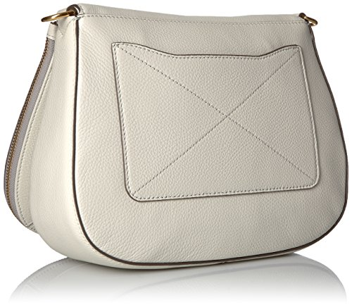 Recruit Marc Dove Jacobs Bag Saddle Cnpg0nPx