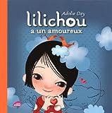 Lilichou a un amoureux