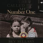 They Called Me Number One: Secrets and Survival at an Indian Residential School | Bev Sellars