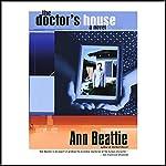 The Doctor's House | Ann Beattie