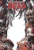 Walking Dead (2003 series) #75 ULTIMATE