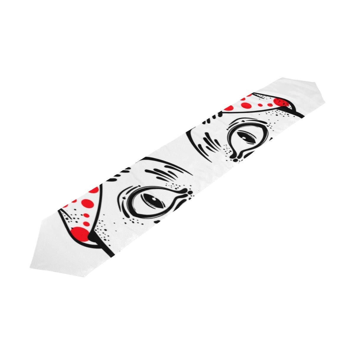 Yushg Gato Amuleto Tatuaje Bolsa de Deporte para niñas Bolsas de ...