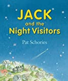 Jack and the Night Visitors (Jack's Books)
