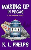 Kat has never been a morning person, but waking up in a Vegas hospital to discover she's been married, widowed, and pulled from the rubble of a collapsed building along with a gorgeous amnesic vampire with the unlikely name of Jonny B. Good p...