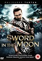 Sword In The Moon - Subtitled