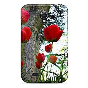 Cases Coversgalaxy S4 Protective Cases, Custom Design