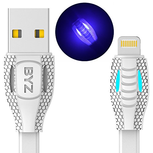 apple-mfi-certified-lightning-to-usb-cable-with-led-connector-4-feet-12-meters-premium-lighted-iphon