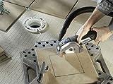 Dremel US700 Ultra-Saw 6-Piece Cutting Wheel Kit