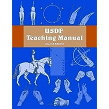 USDF Teaching Manual