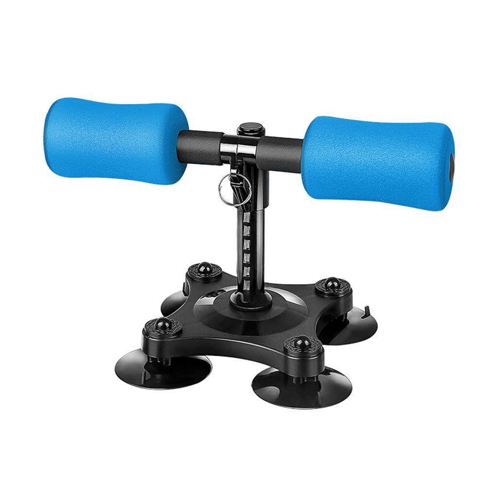 座っている男性と女性のための援助腹部筋肉フィットネス機器ホーム多機能腹部腰部腹部サッカー座ってサポート4色オプション B07GKQNDDF 2# 2#