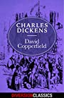 David Copperfield (Diversion Classics)