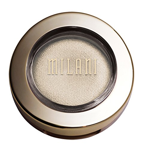 Milani Bella Eyes Gel Powder Eyeshadow, Bella Chiffon, 0.05 Ounce]()