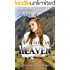 A Walk In Heaven (The Grayson Brothers Series Book 1)